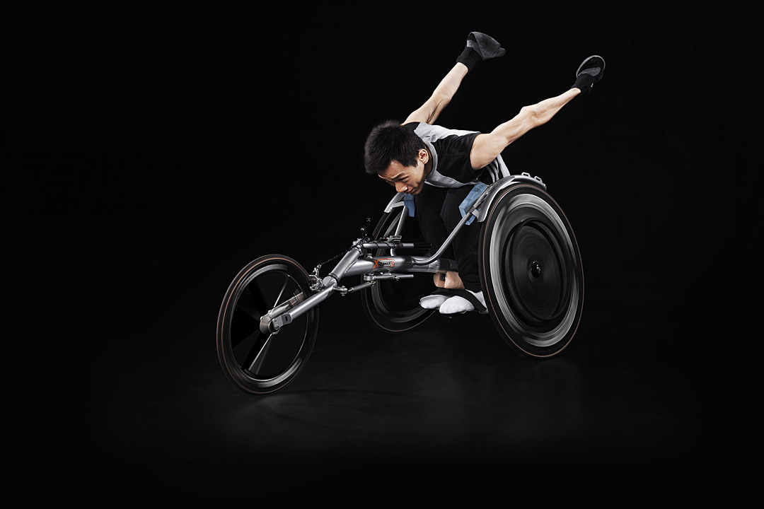 Wheelchair_Racer_0027-copy.jpg